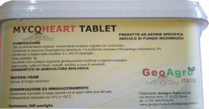 MycoHeart tablet