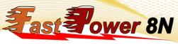 FastPower 8N